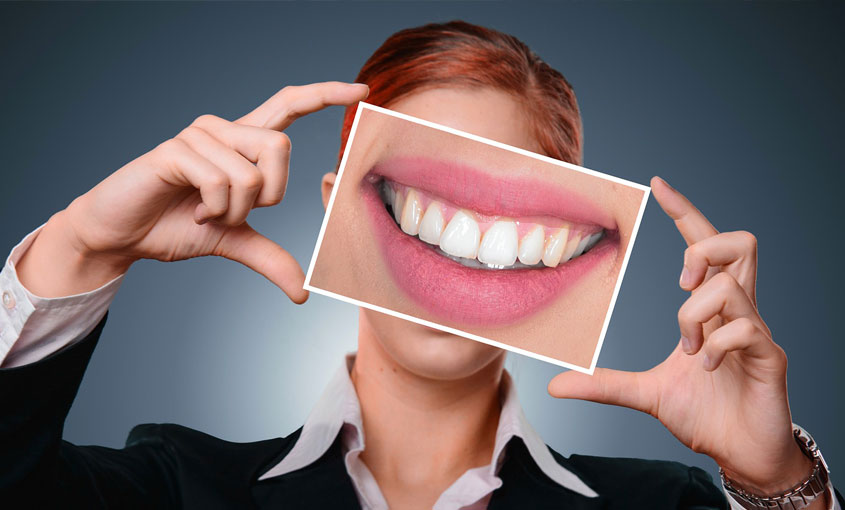 cada cuanto tiempo es conveniente hacerse una revisión dental
