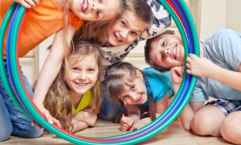 Programa de atención a salud bucodental madrid para niños