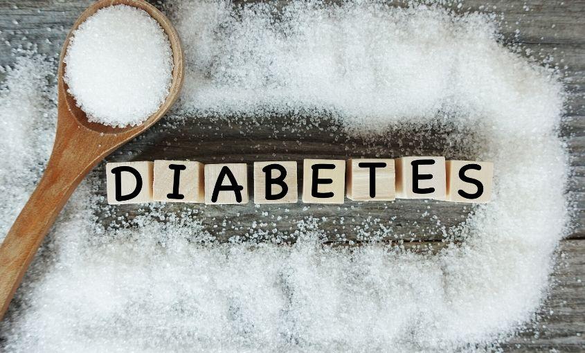 diabetes y la salud bucodental