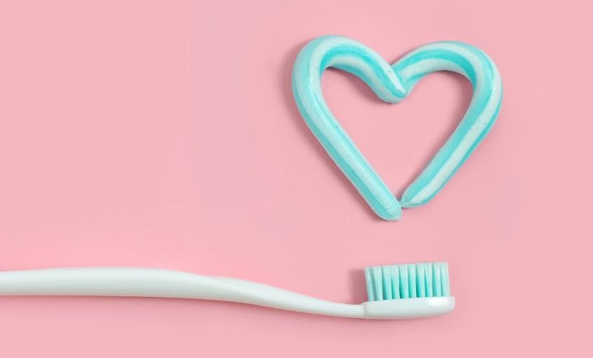 tipos de pastas de dientes