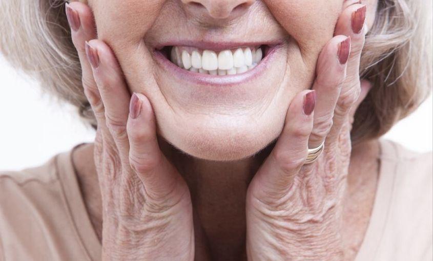 tipos de prótesis dental existentes
