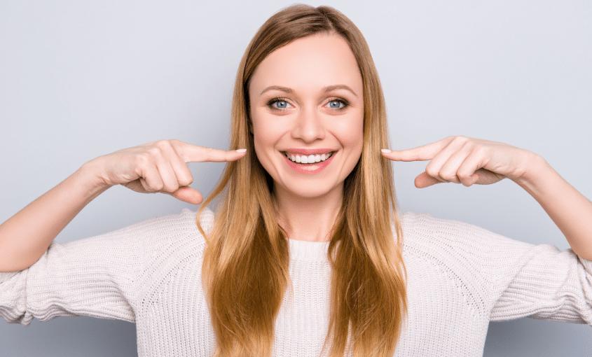 qué ortodoncia debo elegir