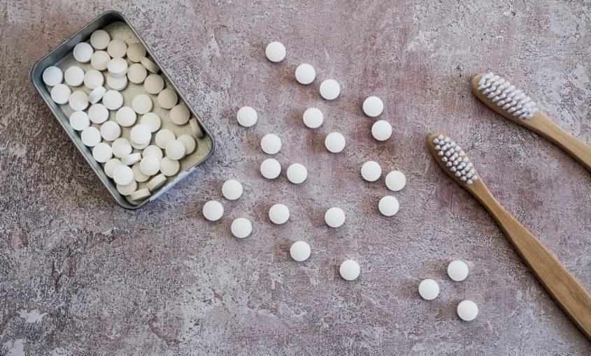 antibioticos-pastillas