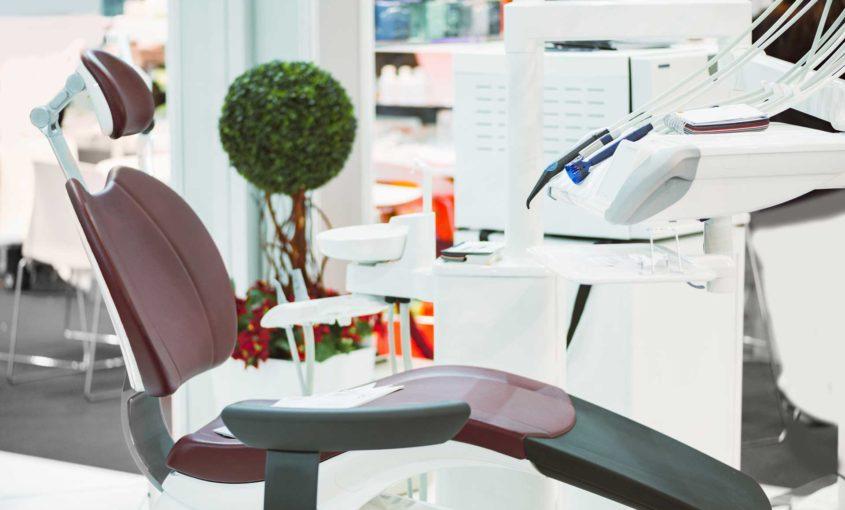 silla-odontologo