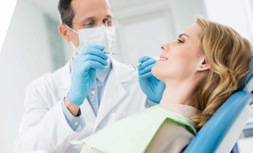 odontologia-conservadora