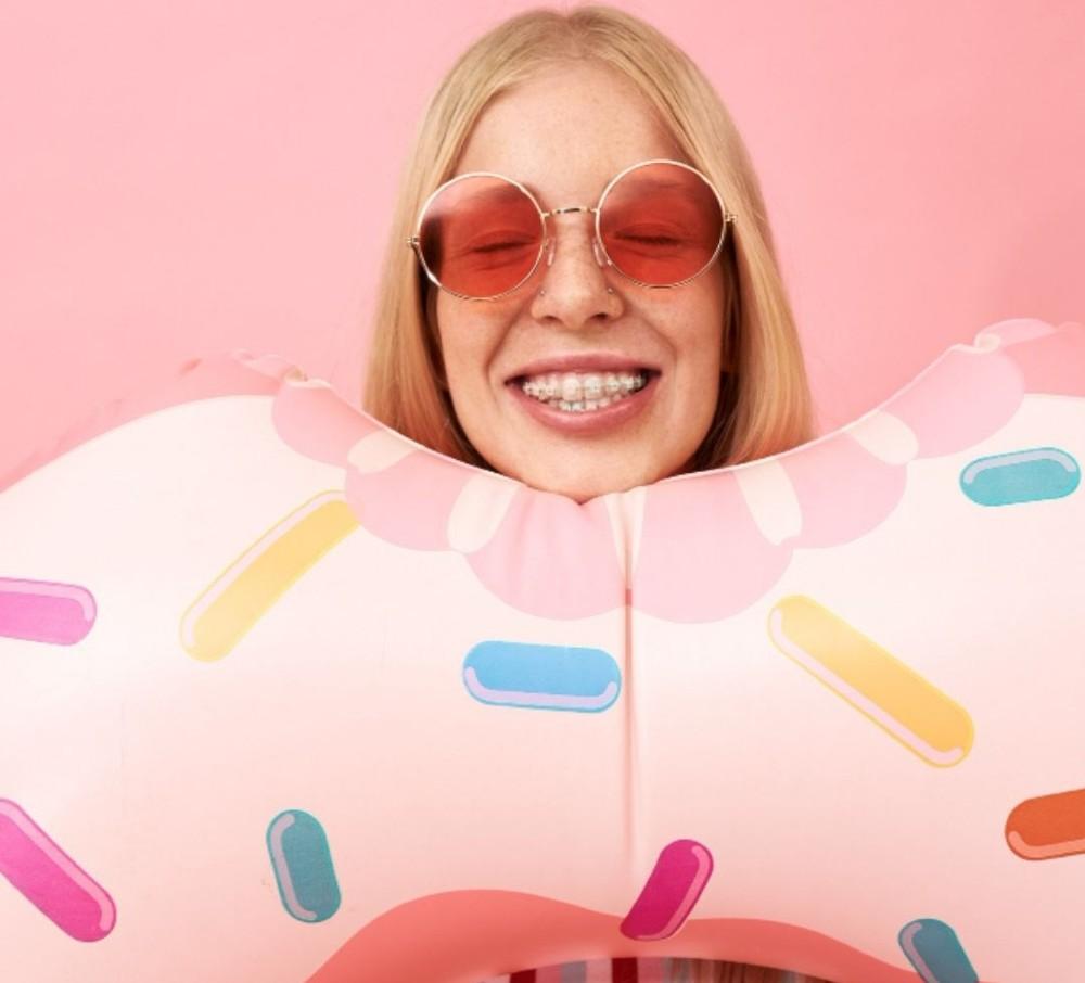 Consejos para cuidar los dientes en verano