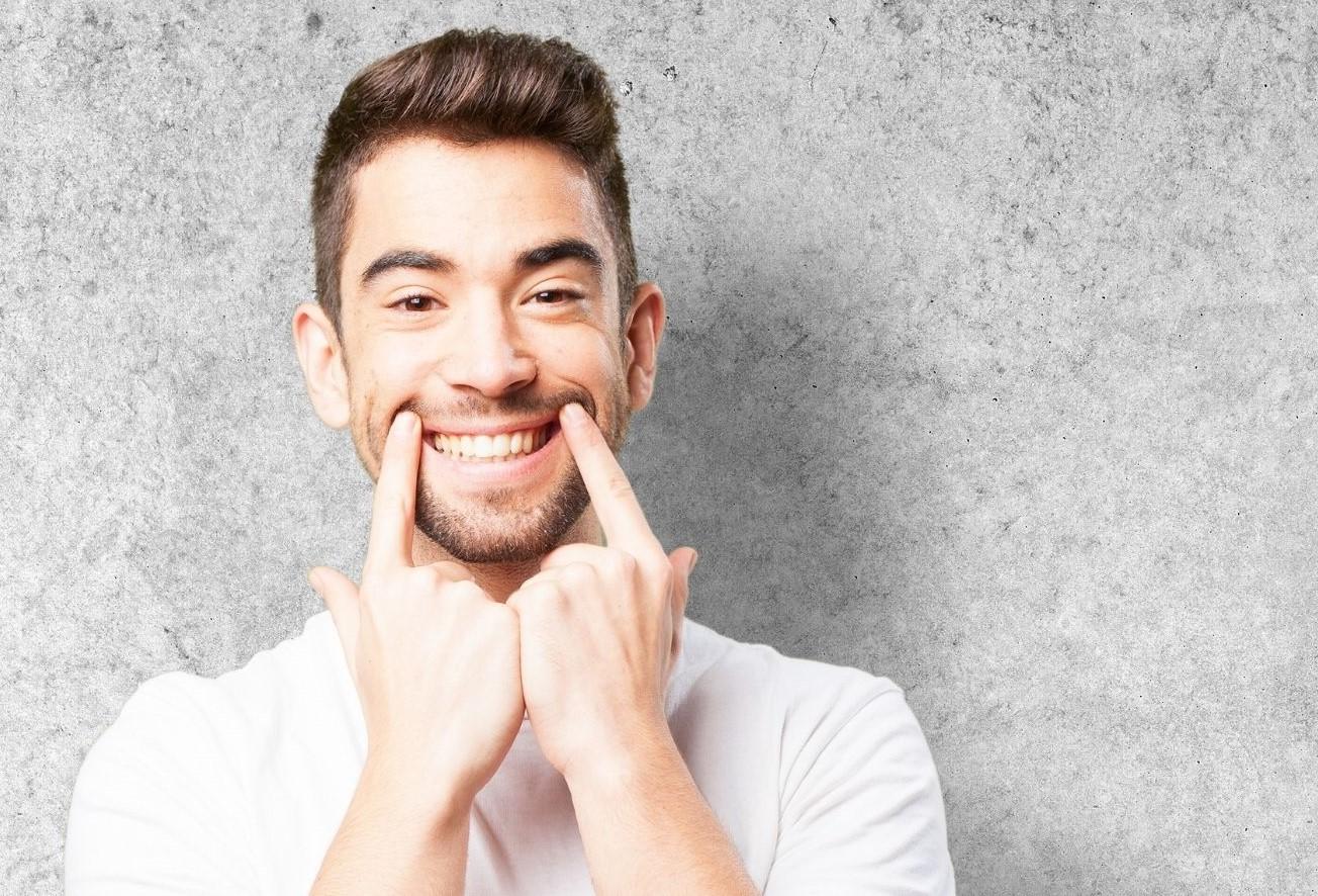 Razones para ir al dentista después del verano